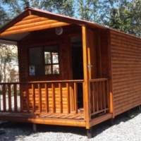 Garden Sheds Johannesburg garden shed ads in garden outdoor and diy items for sale in