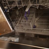 DEFY Dish washer