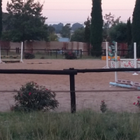 STABLING AVAILABLE IN BENONI