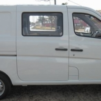 Changan Star 3 1.3 5 Seater p/v new