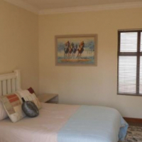 Centurion: Modern Studio Apartment Available for Rent inside Security Estate