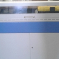 Laser Cutting Machine PS 9060 80 Watt