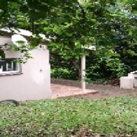Pennington 1bed cottage to let