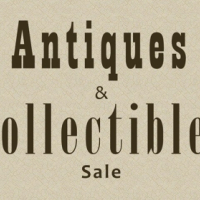 Wanted : Antiques & Collectables