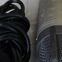 Samsung studio mic S025704a