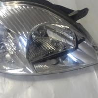 KIA RIO Headlight For Sale