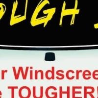 Times are tough!!Automotive glass?