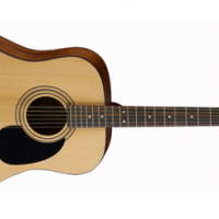 CORT AD810 OP 6STRING ACOUSTIC GUITAR NEW