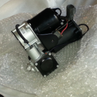 Brand new Discovery 3 old spec air suspension pump for sale