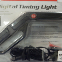 Innova Digital Timing Light