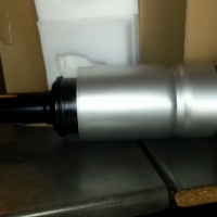 Brand New Air Bellows for sale with sensors ..