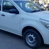 2013 Chevrolet utility 1.4 (finance available)