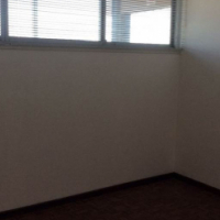 RENTALS!! RENTALS!! TWO BEDROOM FLAT CURRENTLY VACANT AT GARDEN CITY HEIGHT
