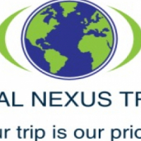Cheap flights,shuttle services,Accommodation bookings,Cruise bookings,and car hire