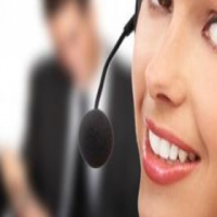 Customer Care Staff needed: With/out experience