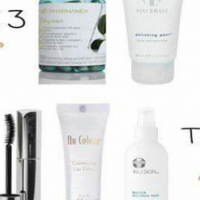Look your ultimate best with these amazing products that work and last