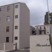 2 bedrooms flat for sale in Malmesbury