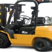 Forklift Operators and General needed
