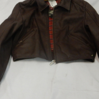 Ladies BMW Jackets and Pants