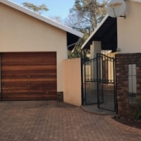 4 Bedroom House to Rent, Alphen Park