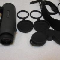 Swarovski EL 10x42 Binoculars in Excellent Condition