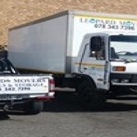 Month End Special Offers Still Available Cheap Furniture Removals 0218371800