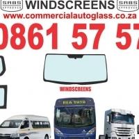 Do you need a windscreen?