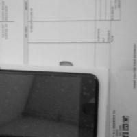 I phone 7 matt black 128gb swop + cas
