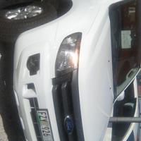 2013 Ford Ranger 2.2 TDCi XLS