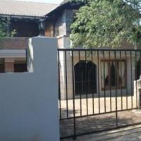 Olifantsnek Double Storey House for Sale