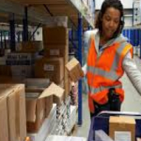 Factories Pickers & Packers Needed Immediately Sandton