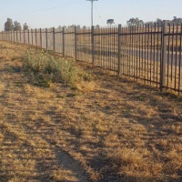 Vacant property to rent close to Lanseria airport