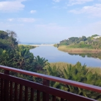 Southbroom – On the River – Stunning Complex – R1 349 000