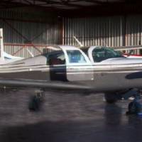 1982 Mooney M20-K '231'