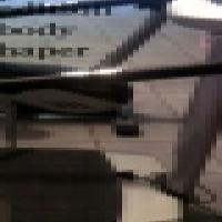 Super body Shaker forsale