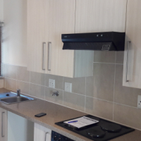 Apartment Flat - Bachelor to rent in Lonehill - Heart of Fourways