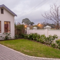 NEW RELEASE IN SOUGHT AFTER FAIRTREES ESTATE