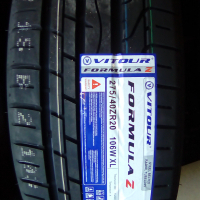 275/40/20 new tyres only R1750 each!