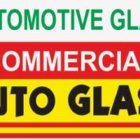 Insurance approved automotive glass
