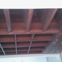 HL Renovators Pty Ltd