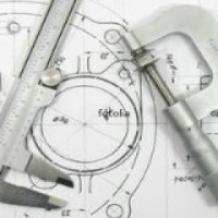 Architecture and Mechanical CAD  freelance