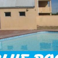 J BLUE POOLS , Building , Repairs & Renovations