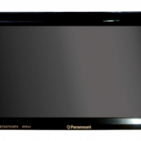 "Paramount ZXN70 6.2"" Touch Screen GPS/USB/ Bluetooth DVD Player including installation"