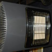 Goldair Heater