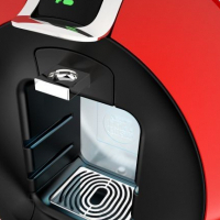 DELONGHI DOLCE GUSTO COFFEE MAKERS