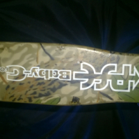 2 hunting bows for sale