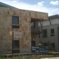 Up-Market Furnished Offices To Let In Clearwater