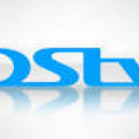 073 0716703 - DSTV Installations Richwood 24/7