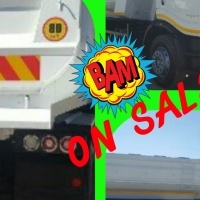 Sale on Trucks Now On. Do not miss out