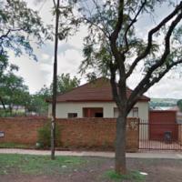 1 room to rent in Pretoria West